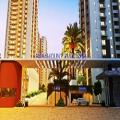 Low Budget Flats in Noida Extension